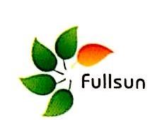 广东丰森园林绿化有限公司 最新采购和商业信息