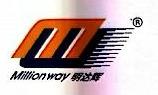 深圳市明达辉快运有限公司 最新采购和商业信息