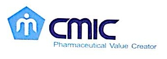 希米科医药技术发展(北京)有限公司 最新采购和商业信息