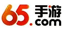 广东六五网络科技有限公司 最新采购和商业信息