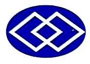 威海双菱货架有限公司 最新采购和商业信息