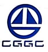 中国葛洲坝集团基础工程有限公司武汉分公司 最新采购和商业信息