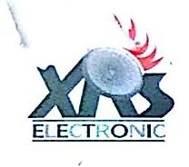南靖鑫瑞声电子有限公司 最新采购和商业信息