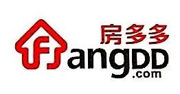 浙江赢家网络科技有限公司 最新采购和商业信息