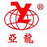 杭州亚龙镜业有限公司 最新采购和商业信息