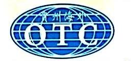 海外国际旅游集团有限公司 最新采购和商业信息
