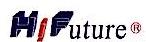 武汉惠程电气有限公司 最新采购和商业信息