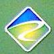 淮阳县正达农业科技开发有限公司 最新采购和商业信息