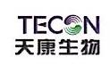 天康生物股份有限公司 最新采购和商业信息