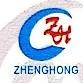 东莞市政宏织造有限公司 最新采购和商业信息