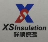 深圳市祥顺保温材料有限公司 最新采购和商业信息