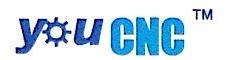 深圳市有钢机电设备有限公司 最新采购和商业信息