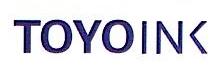 青岛富达印刷材料有限公司 最新采购和商业信息
