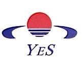 青岛元盛光电科技股份有限公司 最新采购和商业信息
