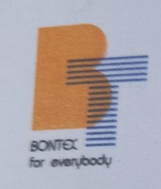 绍兴邦德纺织品有限公司 最新采购和商业信息