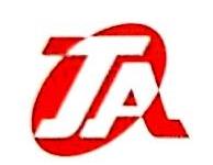 上海吉爱物业管理服务有限公司 最新采购和商业信息