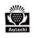 无锡澳达奇灯饰家居有限公司 最新采购和商业信息