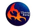 天津众邦工贸有限公司 最新采购和商业信息