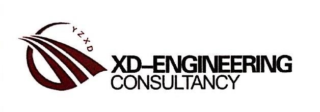 扬州迅达工程咨询有限公司 最新采购和商业信息