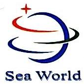 海南海世界旅行社有限公司上海分公司 最新采购和商业信息