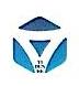 云南易顿和商贸有限公司 最新采购和商业信息