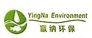 成都赢纳环保科技有限公司 最新采购和商业信息