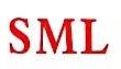 惠州市顺铭利五金制品有限公司 最新采购和商业信息