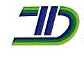 深圳市东泰国际物流有限公司 最新采购和商业信息