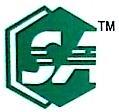 中山市中农化学有限公司 最新采购和商业信息