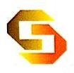 福建盛泉经贸有限公司 最新采购和商业信息