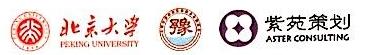 天津市紫苑策划发展有限公司 最新采购和商业信息