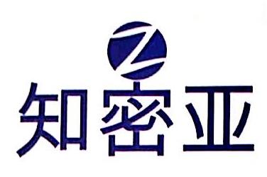 中山市知密亚兽医设备生产有限公司
