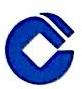 中国建设银行股份有限公司上海新闸路支行 最新采购和商业信息