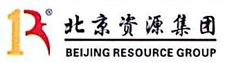 北京资源亚太饲料科技有限公司