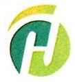 深圳市恒瑞无纺布有限公司 最新采购和商业信息