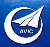 保定中航天元风电服务有限公司 最新采购和商业信息
