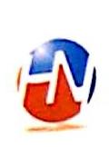 华威视讯(武汉)信息技术有限公司 最新采购和商业信息
