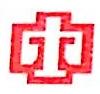 深圳市中融康投资担保有限公司 最新采购和商业信息