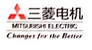 佛山市顺德区新陆空调电器有限公司 最新采购和商业信息