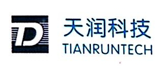 东莞市永顺通风降温设备有限公司 最新采购和商业信息