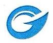 吉林省高速公路集团有限公司 最新采购和商业信息