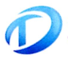 无锡台达金属材料有限公司 最新采购和商业信息