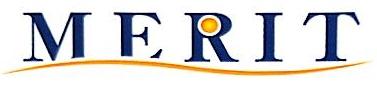 贵州美瑞特环保科技有限公司 最新采购和商业信息