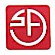 玉环三丰阀门厂 最新采购和商业信息