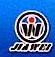 宁夏嘉伟电子商务信息有限公司 最新采购和商业信息