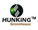 北京汉青尚景园林绿化有限公司 最新采购和商业信息
