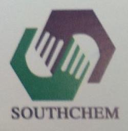 盐城南方化工有限公司 最新采购和商业信息