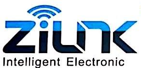深圳市智联电器有限公司 最新采购和商业信息
