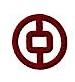 中国银行股份有限公司苏州南环支行 最新采购和商业信息