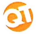 平湖市秋田电子有限公司 最新采购和商业信息